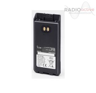 Icom BP-279 Battery